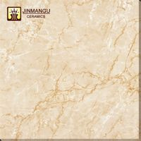 Foshan popular glazed tile 60x60 floor porcelain tile