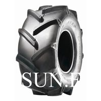 SUNF ATV TIRES UTV TIRES TYRES CHINA A-002