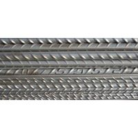 HRB 335/ HRB400 Hot rolled steel rebar