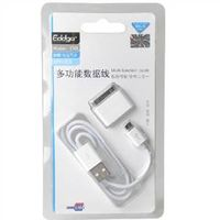 Eddga E101 usb cable thumbnail image