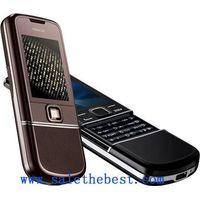 Nokia N8800 Series wholesale