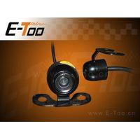 ET-6166 car camera