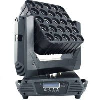 LED Magicpanel Matrix Moving Head 502