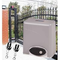 Low Cost Sliding Gate Automation PY600AC(Reliable Quality)