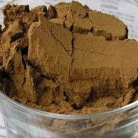 Echinacea Root Extract.Echinacea Herb Extract. thumbnail image