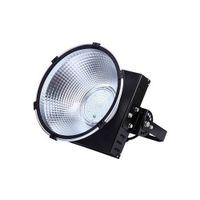 LED High Bay Light-H-type High Bay Light150W