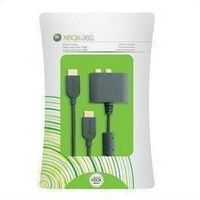 for Xbox360 HDMI AV Cable