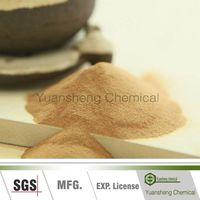 PNS sodium naphthalene sulfonate formaldehyde(FDN-C)