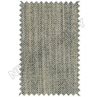 Western-style Suits Woven Interling thumbnail image