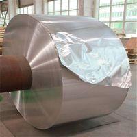 Aluminum Foil For PP Cap AA8011