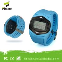 2016 most popular heart rate monitor watch high accurate heart rate watch bluetooth heart rate brace