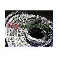 Flexible Graphite Packing    Item: HY-S689 thumbnail image