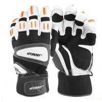 gloves mittens skiing gloves skiing mittens thumbnail image
