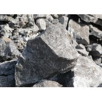 Slag Sintered Calcium Aluminate Fused Tundish Slag Refining In Steelmaking