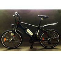bottle battery electric bike/bicycle
