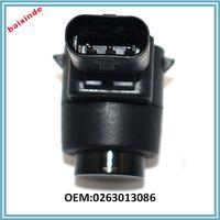 Reversing radar Sensor FOR VW AUDI SEAT SKODA 7L5919275B 0263013086