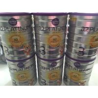 A2 PLATINUM, APTAMIL,BABY FORMULA POWDER