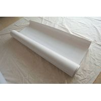 TPO Waterproof Membrane