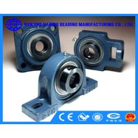 HRBN UCP201 Insert Ball Bearing Units