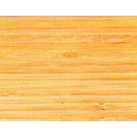 CE Chinese Factory Provide Solid Bamboo Flooring
