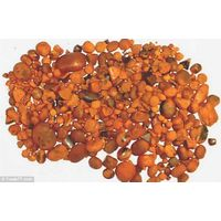 OX GALLSTONS,CATTLES GALLSTONE,COW GALLSTONES