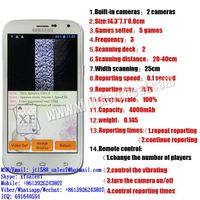 XF PK King 518 Poker Analyzers Are The Best And Most Advanced Poker Predictors In This World thumbnail image