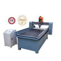 SG-1218s  Stone  Engraver Machine