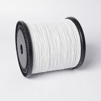 Electrical cable wire UL3302 14AWG wire multi cores Halogen free copper conductor XLPE insulation thumbnail image