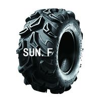 SUNF ATV TIRES UTV TIRES TYRES CHINA A-048
