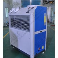4 Ton 6 Ton 8 Ton 10 Ton Industrial Portable Air Conditioner