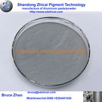 Powder aluminum flake aluminum powder specially for fireworks firecreakers thumbnail image
