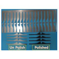 Dent(reeds) for Airjet Loom Textile Machinery thumbnail image