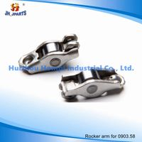 Auto Engine Parts Rocker Arm for Peugeot 206/406/504 Citroen/Opel/Renault/Scania/Lada/Yamz
