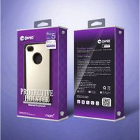 OEM  New arrival plastic and paper packaging for Phone and tablet cases, cables, chargers thumbnail image