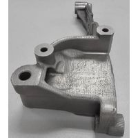 Cobalt chromium alloy automobile structure part 3D Printings