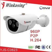 hot new cctv  ip camera thumbnail image