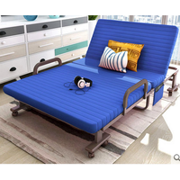 rollaway room or house folding bed thumbnail image