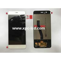latest huawei lcd cheap price p10 lcd with touch black white 12months warranty