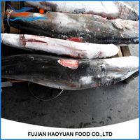 Blast frozen thresher shark wholesale thumbnail image