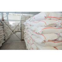 Wheat flour CIF China