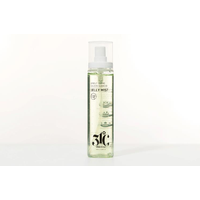 Sprout Island Golden Seaweed Jelly Mist contains Jeju Yongwang water and Jeju sprout extract thumbnail image
