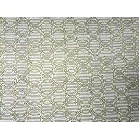 Pongee Fabric