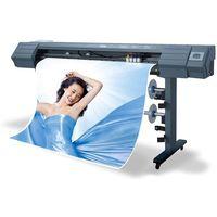 Indoor printer 5500