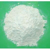 agar agar powder thumbnail image