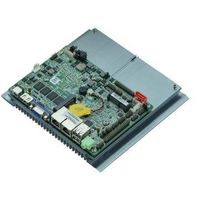 3.5inch motherboard 1037U,EICN804G, Dual-core 22nm Processor 1.8GHz TDP 17W