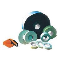 Double Sided pp/pe film Tape/Carpet Tape
