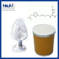 Ranitidine Hcl 66357-59-3