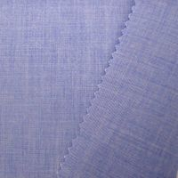 yarn dyed chambray fabric for shirt