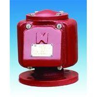 AIR PIPE(VENT ) HEAD  valve DN200-DN450