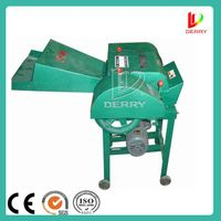 CE Approved hay cutter on sale thumbnail image